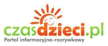 Poradnia rehabilitacyjna Kraków