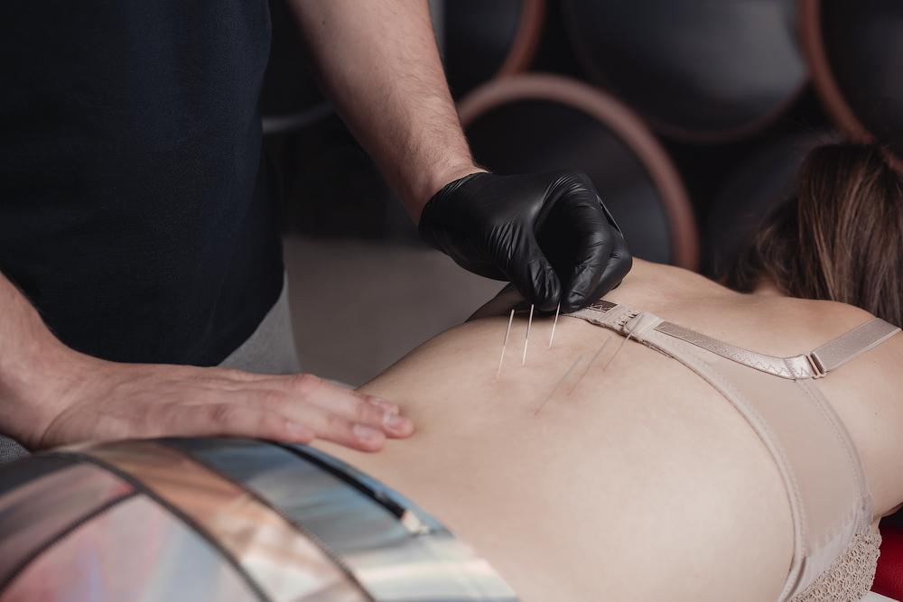 Rehabilitacja Kraków - Open Medical