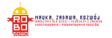 Rehabilitacja Krakow