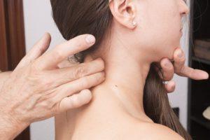 Porażenie nerwu twarzowego – Przyczyny, objawy i rehabilitacja