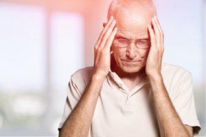 Udar mózgu – Objawy i rehabilitacja po udarze