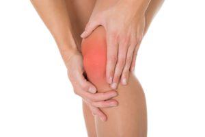 Chondromalacja rzepki – Objawy, leczenie i rehabilitacja