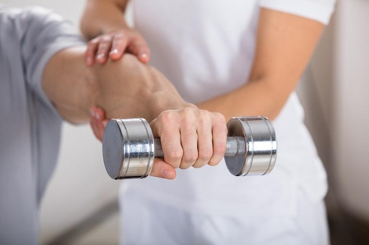 Dystrofia mięśniowa metody leczenia