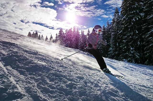 Kciuk narciarza - przyczyny, objawy, leczenie
