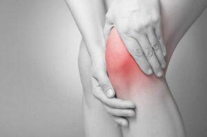 Choroba Osgooda-Schlattera – Jałowa martwica kości piszczelowej