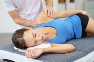 Uszkodzenie stożka rotatorów – diagnostyka, leczenie i rehabilitacja